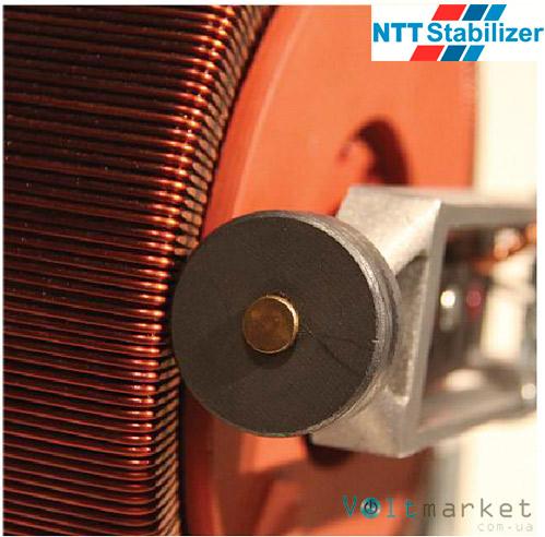 «NTT Stabilizer»