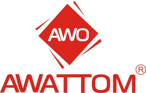 стабилизаторы напряжения Awattom