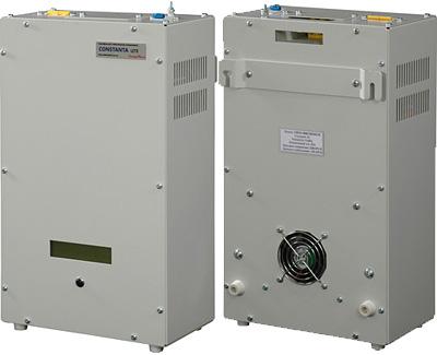 Бензиновый генератор genctab genctab