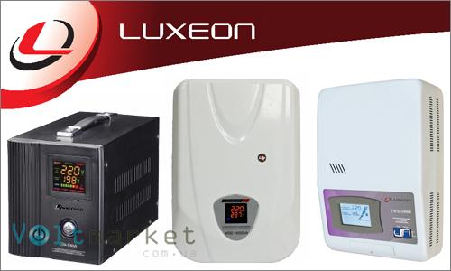 Luxeon WDS-10000 SERVO