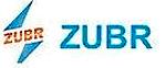 Реле контроля напряжения «ZUBR»
