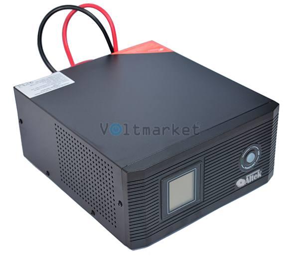 ИБП Альтек AXL-600