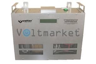 Релейный стабилизатор напряжения Volter СНПТО-5,5 р