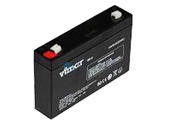 Аккумуляторная батарея VIMAR B9-6