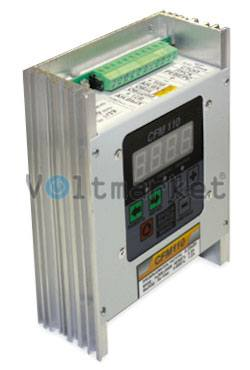 Преобразователь частоты АС Привод CFM110-0.25 kva