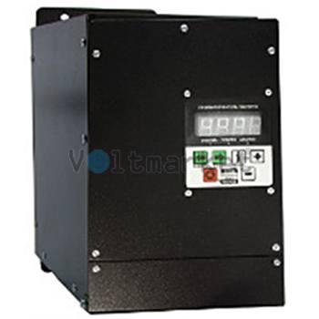 Преобразователь частоты АС Привод CFM310-5.5 kva