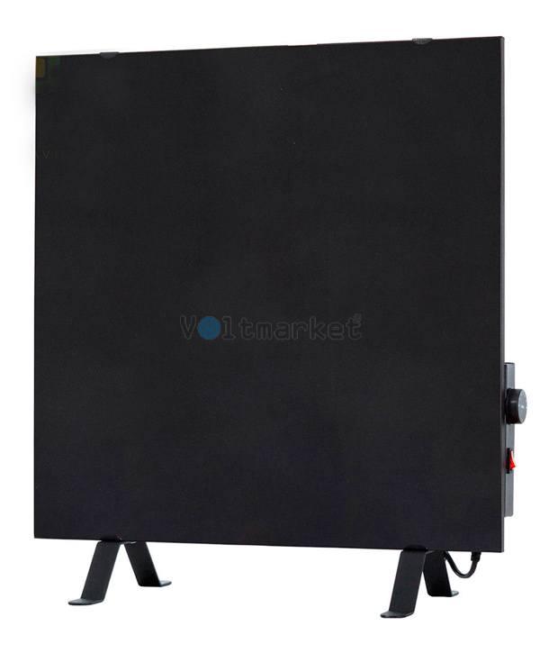 тепло-волновые обогреватели ENSA