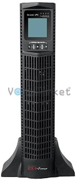 ИБП EXA-Power Exa Plus RTL 1.5 kVa