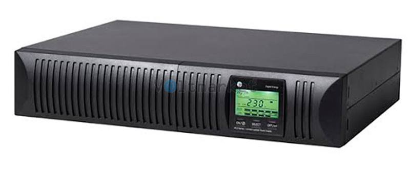 ИБП Digital Energy VCO 2000