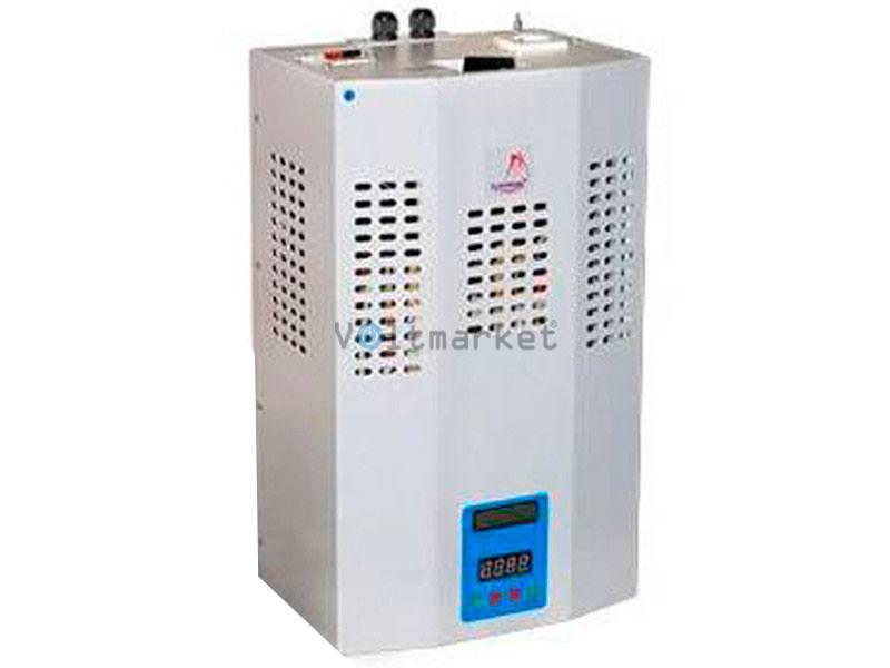 однофазный стабилизатор напряжения RETA НОНС-8000 FLAGMAN(SEMIKRON)