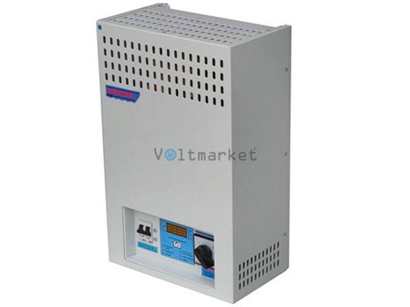 однофазный стабилизатор напряжения RETA НОНС-6500 NORMIC