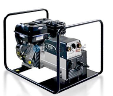 Переносная сварочная электростанция RID RS 5221 SE