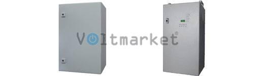 Стабилизатор напряжения однофазный ПРОЧАН СНОПТ-8.8 IP56