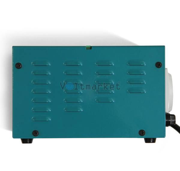 Релейный стабилизатор напряжения СТРУМ СтР-750Н