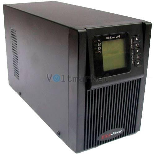 Источник бесперебойного питания EXA-Power EXA 3000 S