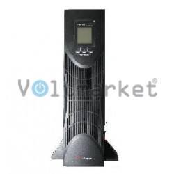 Источник бесперебойного питания EXA-Power EXA RTL 1,5kVA