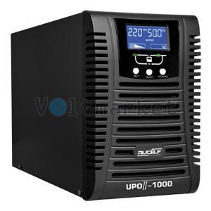 Источник бесперебойного питания RUCELF UPO-II-1000-36-EL 800W