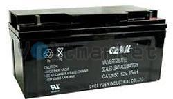 Аккумуляторная батарея CASIL СА121000