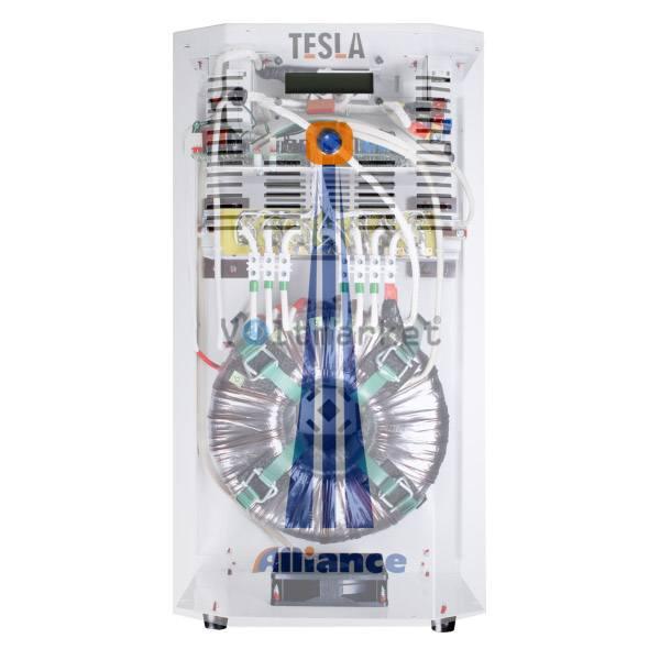 Стабилизатор напряжения Alliance ALTG-18 Tesla GT