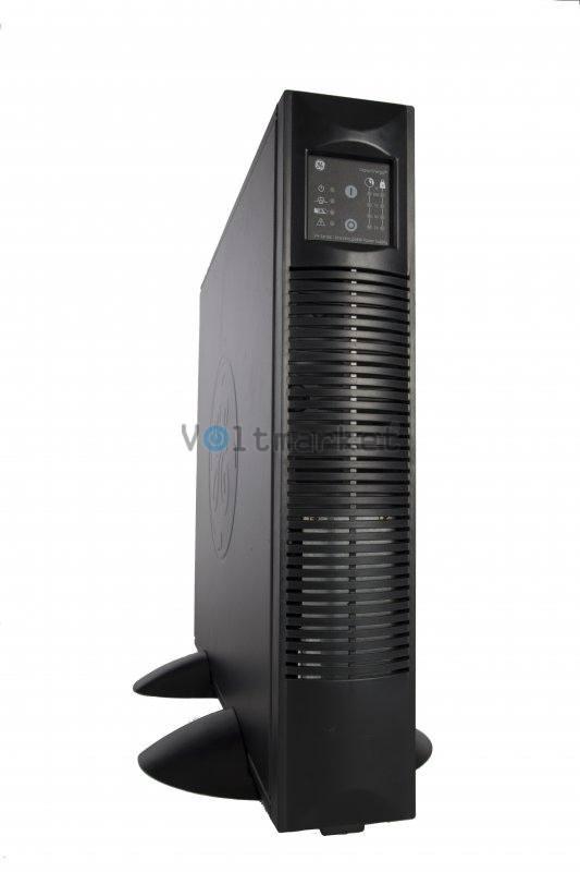 Источник бесперебойного питания Digital Energy VH 3000