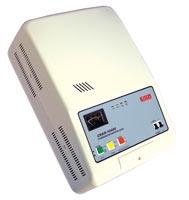 Описание: Стабилизатор напряжения автоматический переносной Элим СНАН-10000 предназначен для защиты электроприборов...