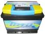 Аккумуляторная батарея ISTA Classic 6СТ-60 A1 560 02 04 R+