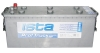 Аккумуляторная батарея ISTA ProfTruck 6СТ-140 A1 640 05 02 L+