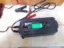 Интеллектуальное зарядное устройство Auto Welle AW05-1208 2A/8A