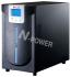 Источник бесперебойного питания N-Power MEV-3000