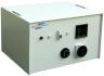 однофазный стабилизатор напряжения NTT Stabilizer DVS 1115