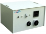 однофазный стабилизатор напряжения NTT Stabilizer DVS 1150