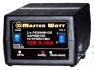 Автоматическое зарядное устройство MASTER WATT АЗУ 5-10А 12В