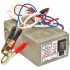 Зарядное предпусковое устройство АИДА-10S