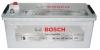 Аккумулятор стартерный BOSCH 6СТ-180 0092T50770 L+