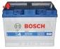 Аккумулятор стартерный BOSCH 6СТ-70 0092S40270 L+