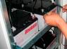 Аккумуляторные батареи Ventura GPL 12-40