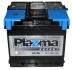 Аккумулятор стартерный Plazma EXPERT 6СТ-44 544 63 02 L+