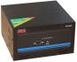 Инверторный источник бесперебойного питания ELIM ІНО-800 800VA/640W