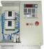 Контроллер автоматического ввода резервного питания Porto Franco АВР33-40МЕ