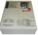 Контроллер автоматического ввода резервного питания Porto Franco АВР33-60СЕ