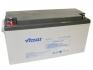 Аккумуляторная батарея VIMAR B160-12