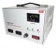 Стабилизатор напряжения однофазный ELIM СНАП-1500
