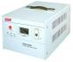 Стабилизатор напряжения однофазный ELIM СНАП-2000