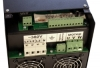 Преобразователь частоты АС Привод CFM310-4.0 kva