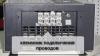 Тиристорный однофазный стабилизатор напряжения ЭЛЕКС ГЕРЦ М У 16-1/32 v 2.0