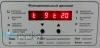 Однофазный стабилизатор напряжения BALANCE СНО-18L12