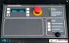 Дизельные электростанции CUMMINS C38 D5