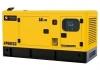 Дизельная электростанция ENERGY POWER EP60SS3