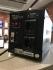 Релейный однофазный стабилизатор напряжения LUXEON LDR-2500