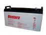 Аккумуляторные батареи Ventura GPL 12-120
